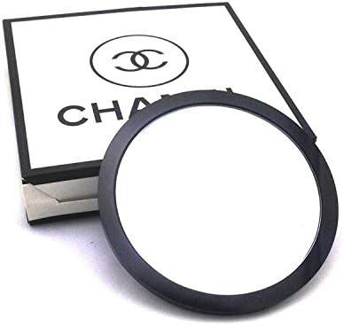 low priced 7045b 92990 Amazon|CHANEL シャネル コスメ 円型 コンパクトミラー [並行 ...