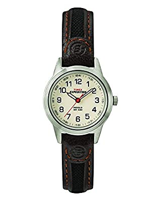 Timex Women's Expedition Metal Field Mini Watch from Timex