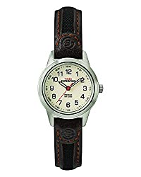 Image of the product Womens Timex that is listed on the catalogue brand of Timex. It is scored with a 4.1 over 5.