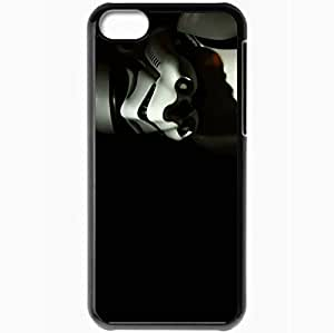 diy phone casePersonalized iphone 6 plus 5.5 inch Cell phone Case/Cover Skin Star Wars Blackdiy phone case