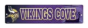 MASKA – CCM U.S. Inc. Hockey Puck Bag