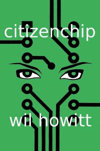Citizenchip
