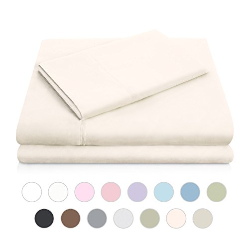 emerson sheet set - 1