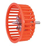 20mm-94mm Tct Circle Tile Cutter - Cuts Accurate Circles In Ceramic Tiles
