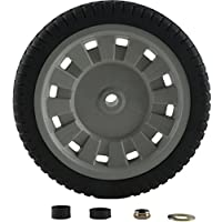 Lawn Mower Wheels Product