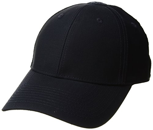 5.11 Tactical Taclite Uniform Cap, Dark Navy, One Size