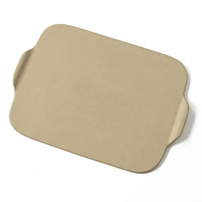 Hartstone Pottery Cookie Sheet Baking Stone