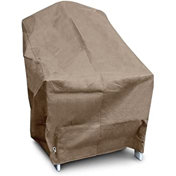 Amazon Com Dupont Tyvek 22750 Adirondack White Chair