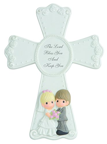 Bridal Precious Moments Shower - Precious Moments, Wedding Gifts,