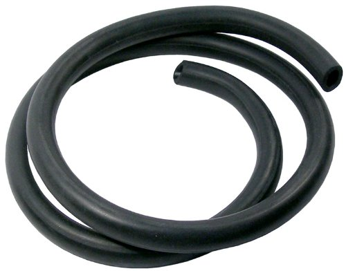 Pico 5163PT 1/4' ID Vacuum Line Tubing 4' Per Package Pacific Industrial Components