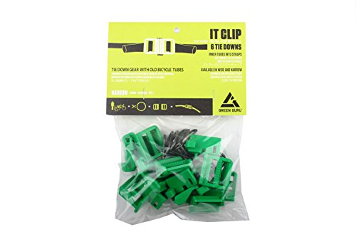 green-guru-gear-it-narrow-tie-down-clips-pack-of-6