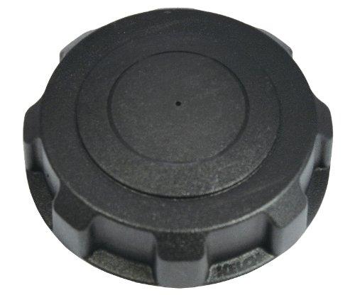 (Stens 125-144 Gas Cap With Vent Replaces Toro 88-3980 Husqvarna 539 10 61-88 Simplicity 1715917SM Ariens 03859100 Toro 109-0346 Exmark 109-0346 John Deere RE216842)