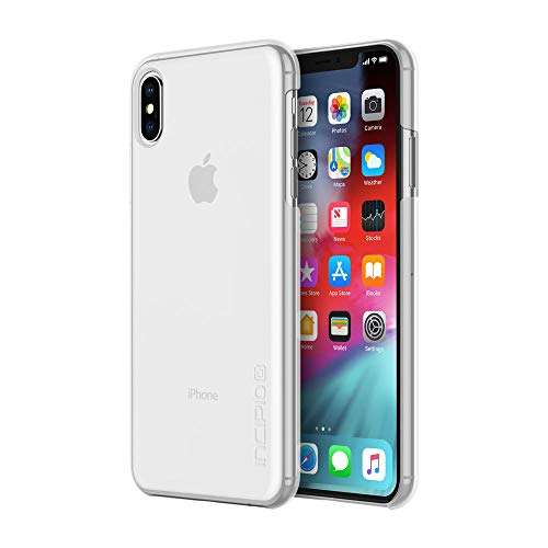 Incipio Feather Ultra-Thin Case for iPhone Xs Max (6.5