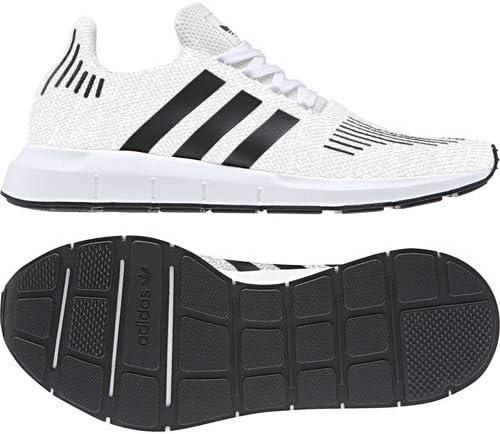 Finders   adidas Originals Men's Swift Running Shoe