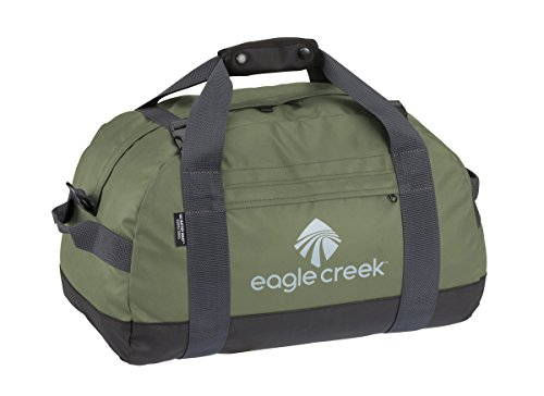 American Airlines American Eagle (Eagle Creek Travel Gear No Matter What Flashpoint Small Duffel, Olive, One Size)