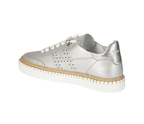 Hogan Sneaker Per Signore, Signore.