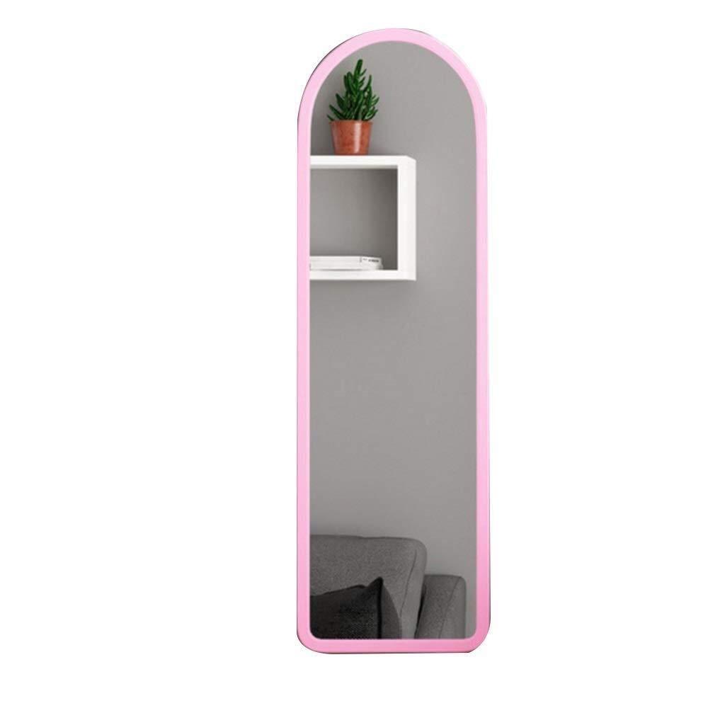 Amazon.com: Espejo de maquillaje, espejo para el hogar ...