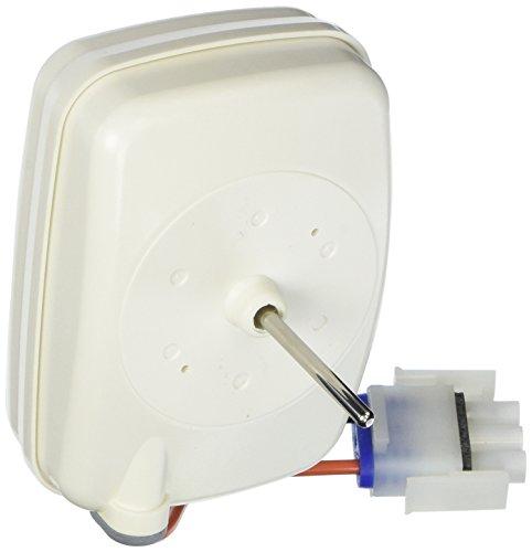 General Electric Motors - General Electric WR60X10141 Evaporator Fan Motor Refrigerator