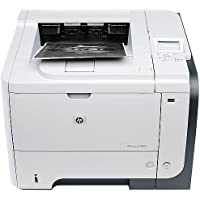 HP P3015 LASER PRINTER CE525A