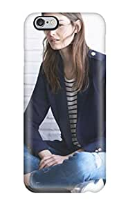 Excellent Design Ophelie Guillermand Case Cover For Iphone 6 Plus