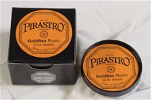 Pirastro Goldflex Rosin Pir-3102