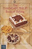 img - for Book of Baking book / textbook / text book