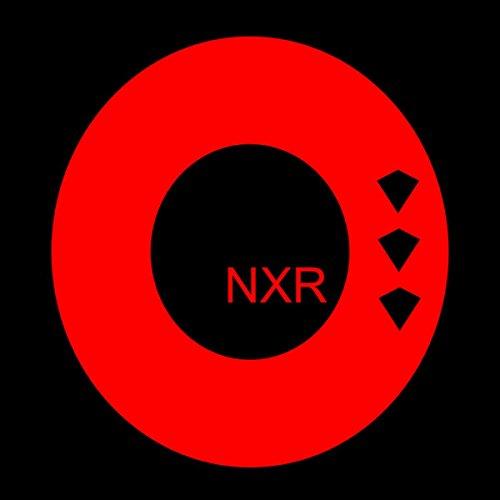 Rusty Authority (Nu-Style Hard NRG Rave ()