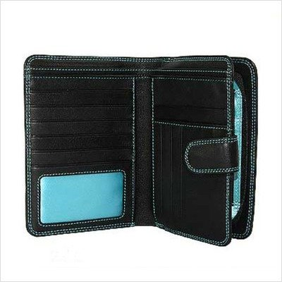 belarno-vertical-multi-color-bi-fold-wallet