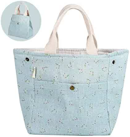 7d6786686389 Shopping Lunch Bags - 4 Stars & Up - Backpacks & Lunch Boxes - Kids ...