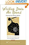 #9: Writing Down the Bones: Freeing the Writer Within