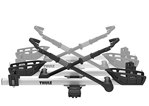 Thule T2 Pro XT 2 Bike Rack from Thule
