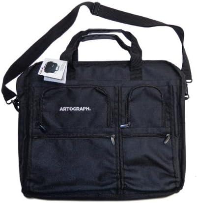 Artograph LightPad 930 Storage Bag