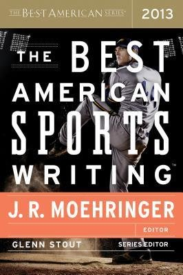 [(The Best American Sports Writing 2013)] [Author: Vice President and Executive Director of the International Water Resources Association Professor of Water Resources Glenn Stout] published on (January, 2014) PDF