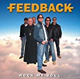Rock My Soul by Feedback