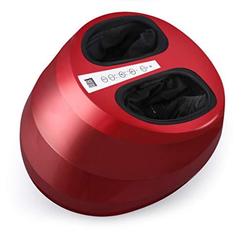 14752a3eb622 Foot Massager refers to Foot Massager Temperature Control Finger Pressure  Calf hot Spring Bath Pedicure Heating