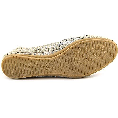Easy SpiritGibby - botas de caño bajo Mujer Silmu-Go
