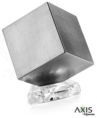 limited-time-low-price-for-first-time-selling-on-amazon-tungsten-cube-by-axis-metals-one-kilo-weight