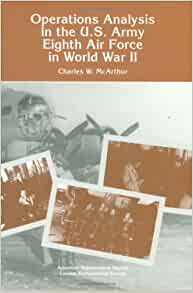 An analysis of the united states in world war two