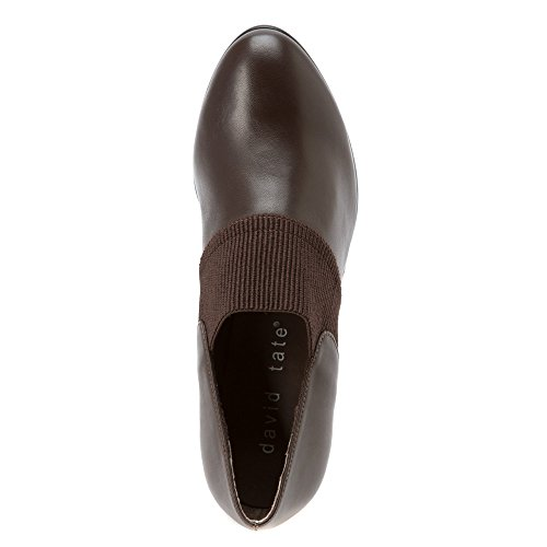 Kid David Citadel Women's Shoe Tate Nappa Brown WWXpz8