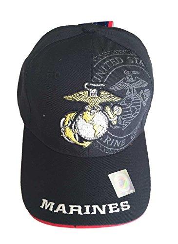 aesthetinc-us-military-marines-officially-licensed-cap-hat-marine-7