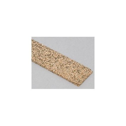 Midwest Products 3019 Railroad Cork N Cork ()
