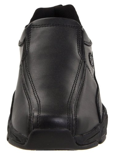 Image of Dickies Men's Athletic Slip-Resistant Work Shoe