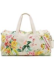 ban.do Womens Getaway Duffle Bag
