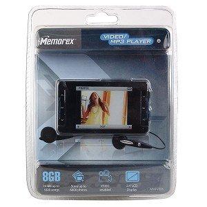 MEMOREX MMP9008 TELECHARGER PILOTE