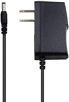 Plug Type: US Pukido Power Supply for Rocktron Banshee Gainiac 2 Xpression Blue Thunder All Access