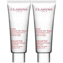 Clarins Winning Pair: Hand and Nail Double Edition Limited Edition