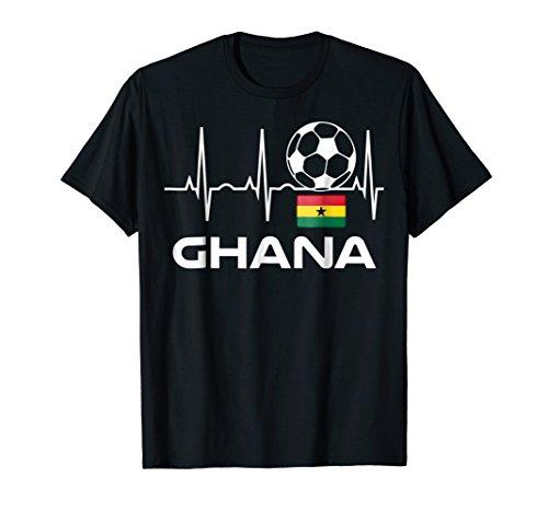 ghana football - 2