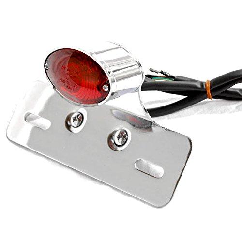Vt Led Tail Lights - 9