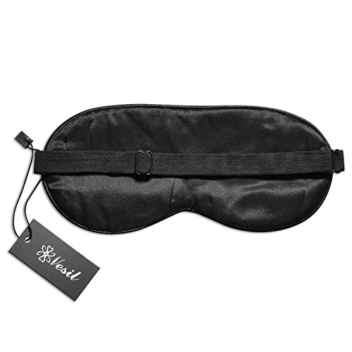 Black-Silk-Sleep-Eye-Mask-for-Adults