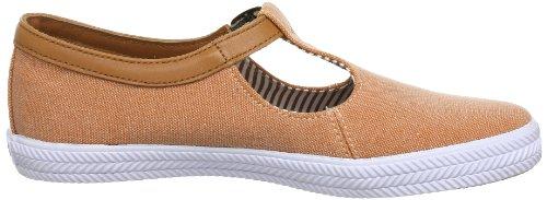 Pointer Corey Ankle boot Washed Jaffa / White Orange (Washed Jaffa Wj70) kUw2clT